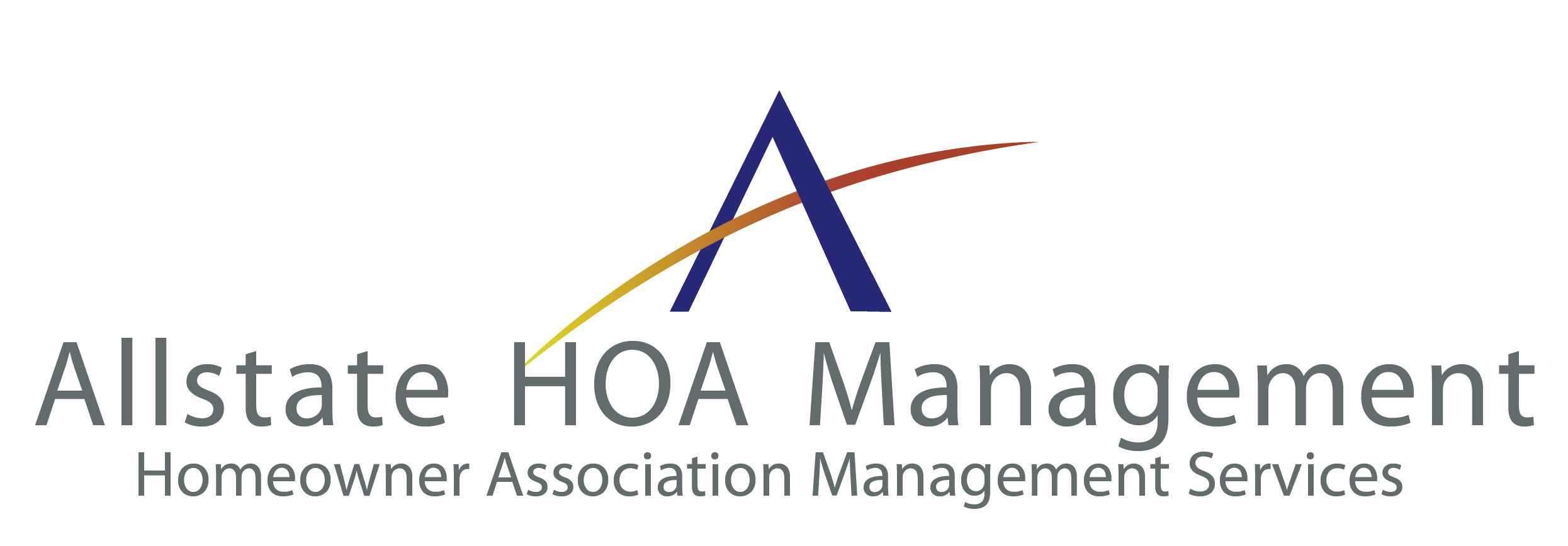 Hoa Property Management Certified Managing Agent